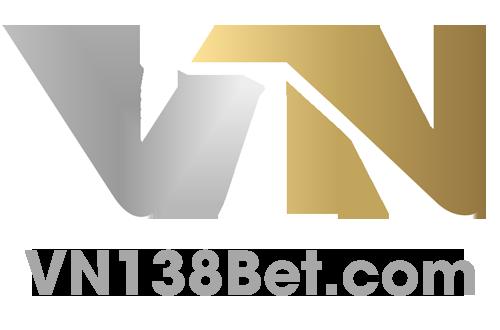 VN138Bet